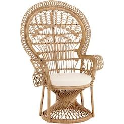 Wohnen im Boho Style » Boho Einrichtung & Möbel kaufen   BAUR