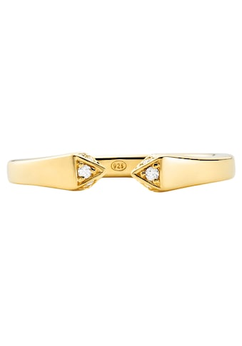 MICHAEL KORS Fingerring »PREMIUM, MKC1304AN710« kaufen