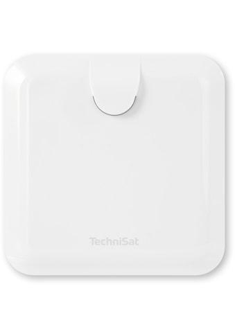 TechniSat Smart-Home-Steuerelement »Innensirene 1« kaufen