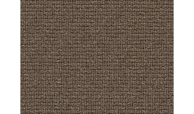 Vorwerk Teppichboden »ESSENTIAL 1031«, rechteckig, 6 mm Höhe, strukturierte Schlinge,... kaufen