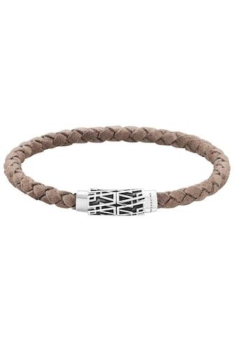 BALDESSARINI Armband »Y2146B/90/00/21« kaufen