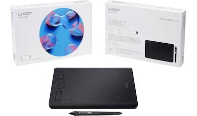 Wacom »Intuos Pro M Pen« Tablet (16'', 0 GB, Windows) kaufen