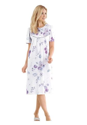 arabella Nachthemd »Nachthemd« kaufen