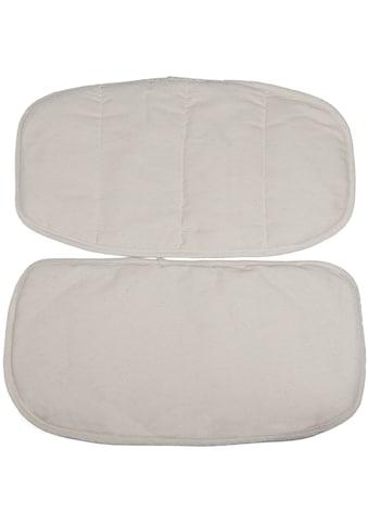 BabyGo Kinder-Sitzauflage »Family cushion« kaufen
