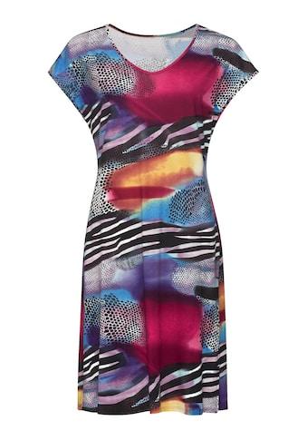 Sommerkleid kaufen