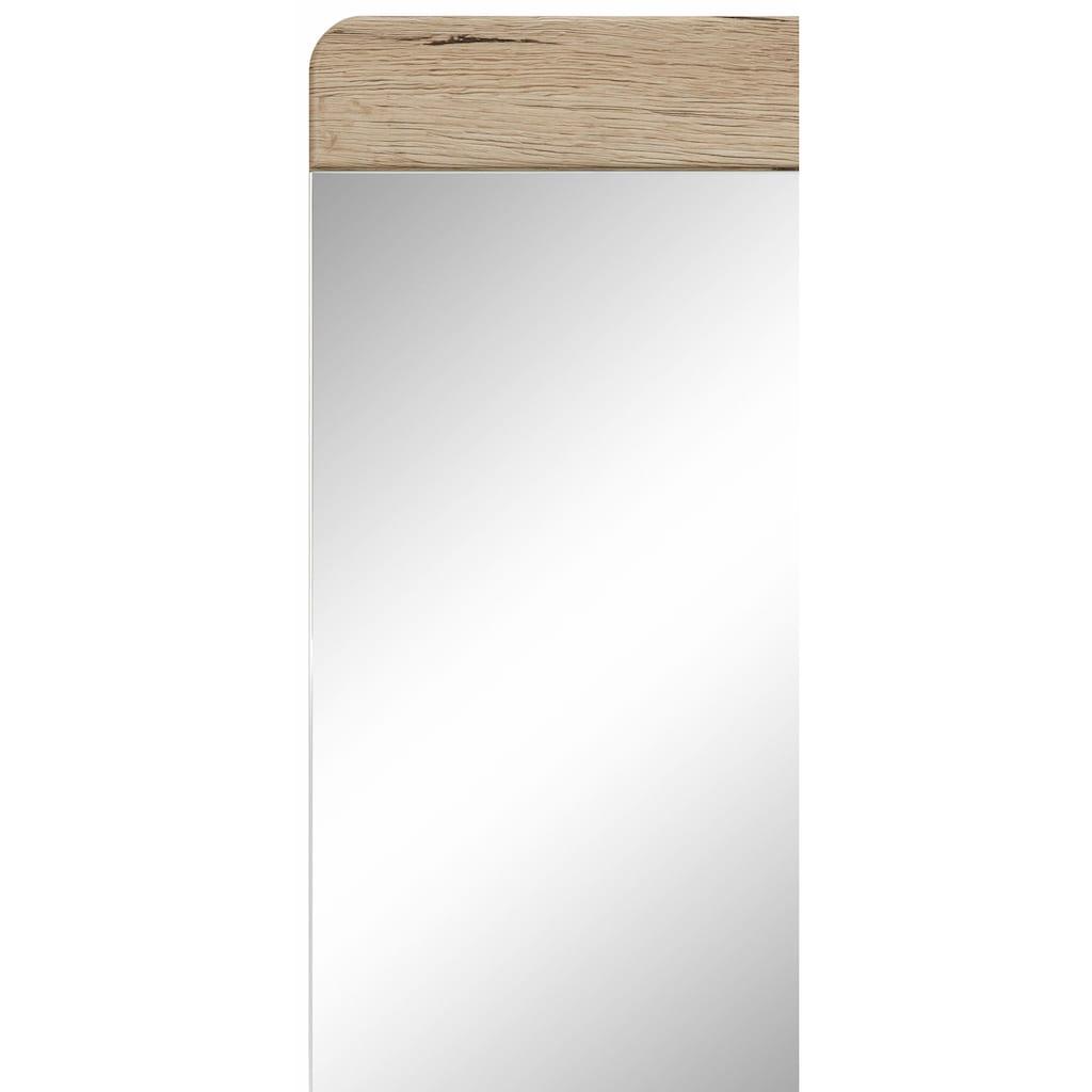 trendteam Wandspiegel »Malea«