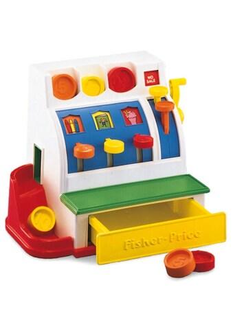 Fisher - Price® Spielkasse kaufen