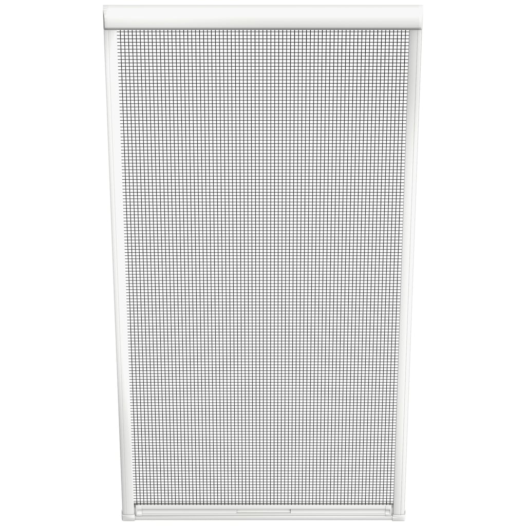 VELUX Insektenschutz-Dachfenster-Rollo »ZIL UK10 0000SWL«, für max. Dachausschnitt: 1285 x 2400 mm
