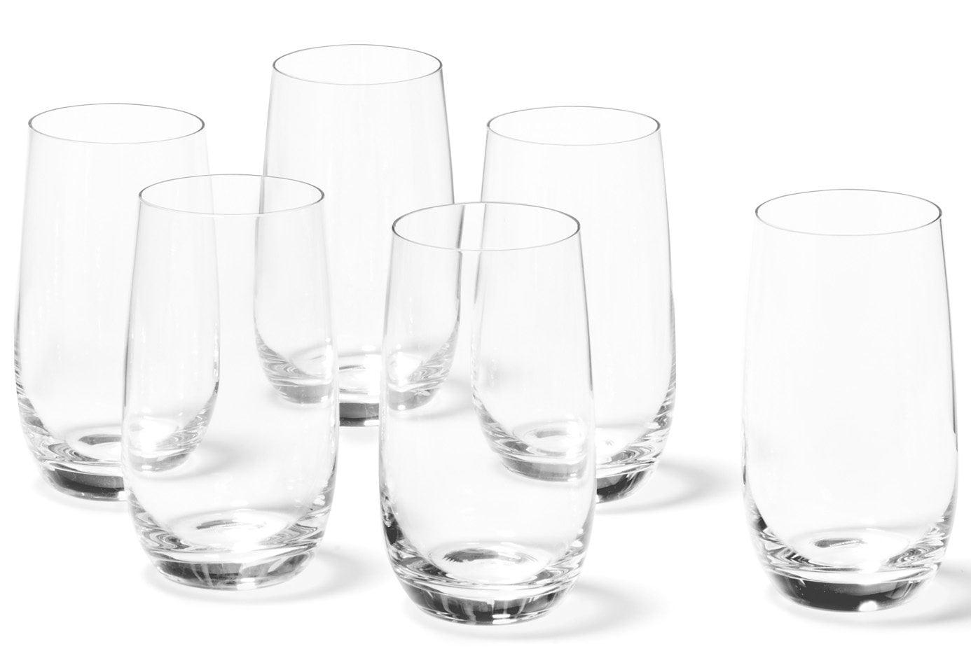 LEONARDO Glas ´´Tivoli´´ (6-tlg) Preisvergleich