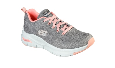 Skechers Sneaker »ARCH FIT  -  COMFY WAVE« kaufen