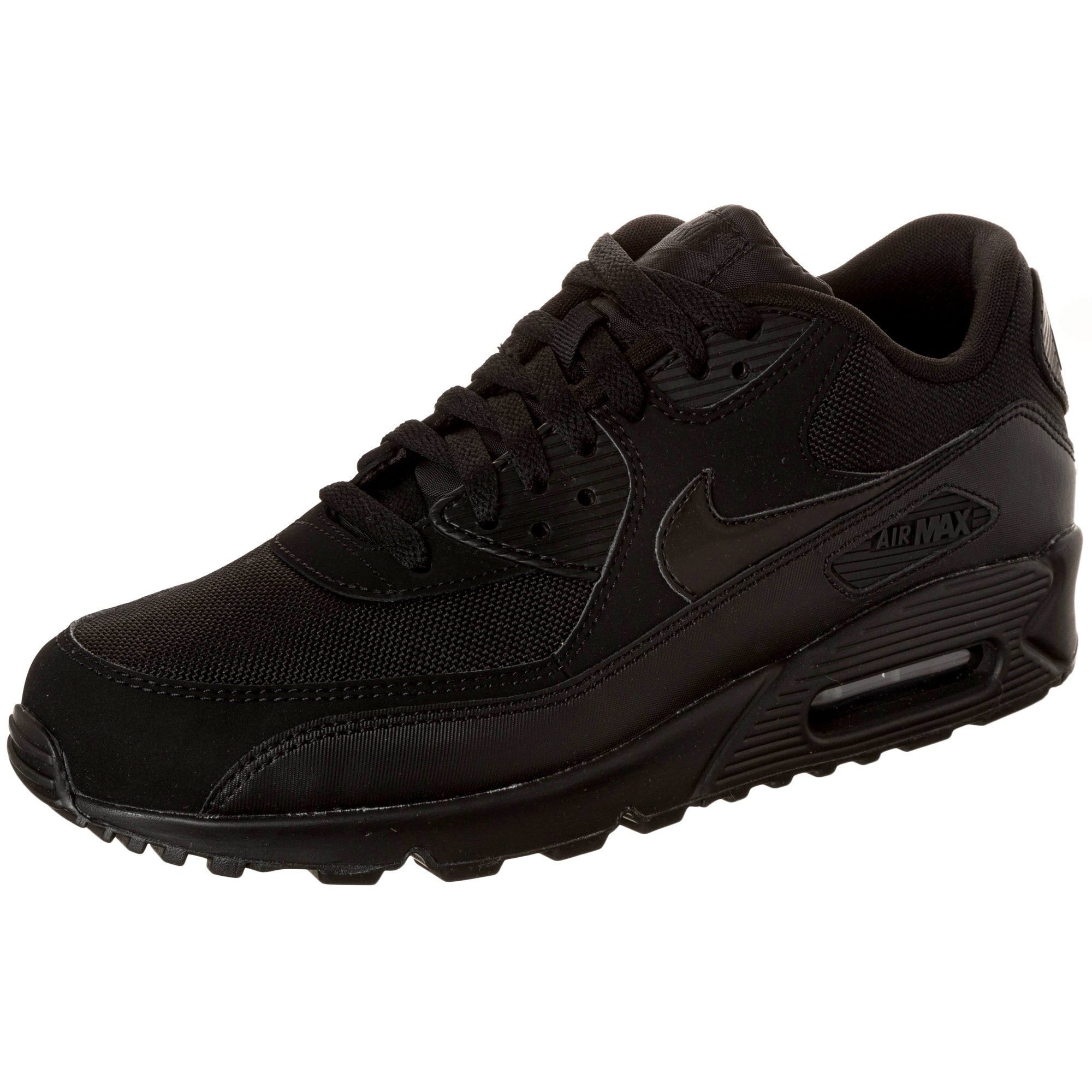 Nike Sportswear Sneaker Nike Air Max 90 Essential Sneaker Herren online kaufen | Gutes Preis Leistungs Verhältnis,