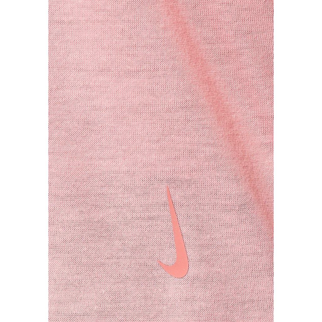 Nike Yogatop »Nike Yoga Women's Crochet Tank«