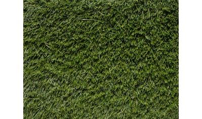 Kunstrasen »La Palma«, Breite 400 cm, grün, Meterware kaufen