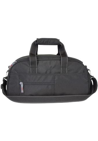 SYDERF Sporttasche »Naps, Lakritz« kaufen