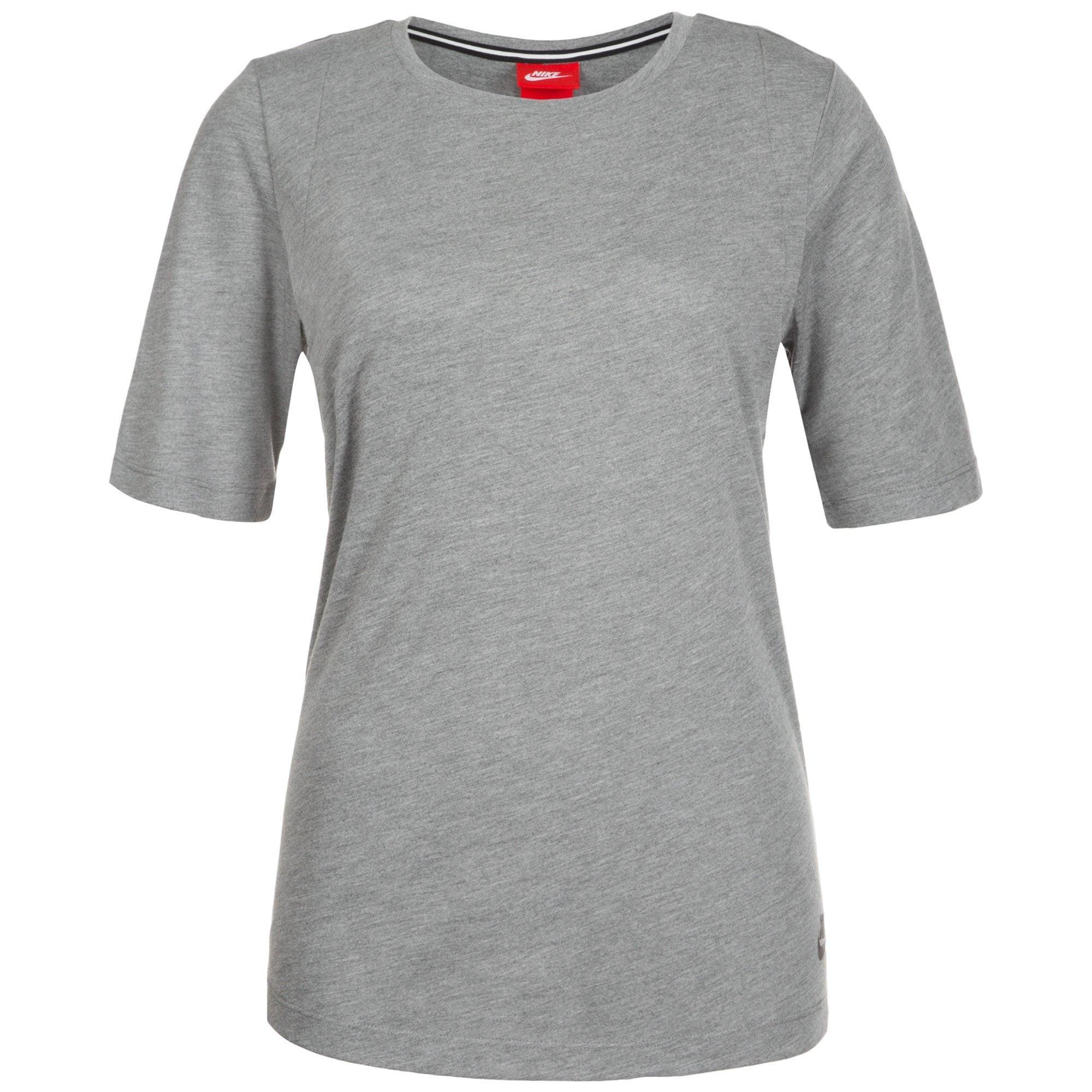 Nike Sportswear Essential T-Shirt Damen