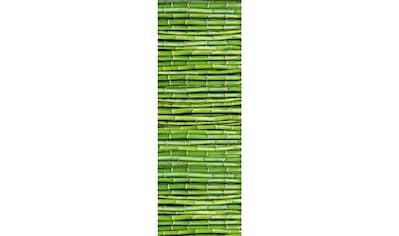 Architects Paper Fototapete »Bamboo Power«, Vlies, glatt kaufen