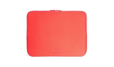 Tucano Neoprenhülle für 13/14 Zoll - Notebooks »Second Skin Colore« kaufen