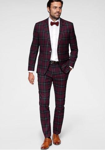 Bruno Banani Anzug kaufen