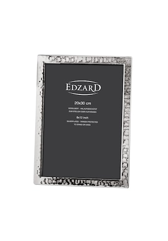 EDZARD Bilderrahmen »Pavia«, 20x30 cm kaufen