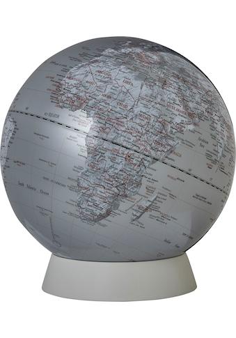 "emform® Globus ""Globus Ring 300 Silver"" (2 - tlg.) kaufen"