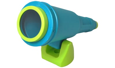 ABUKI Spielzeug Abenteuer Teleskop kaufen
