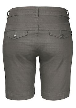 b7800e8a025c9 Bermudas & Shorts für Damen günstig online kaufen | BAUR