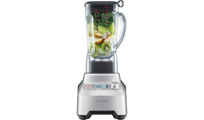 Gastroback Smoothie - Maker »Design Advanced Professional 41007«, 2200 Watt kaufen