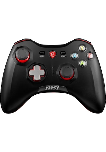 MSI Force GC30 Gaming Controller kaufen