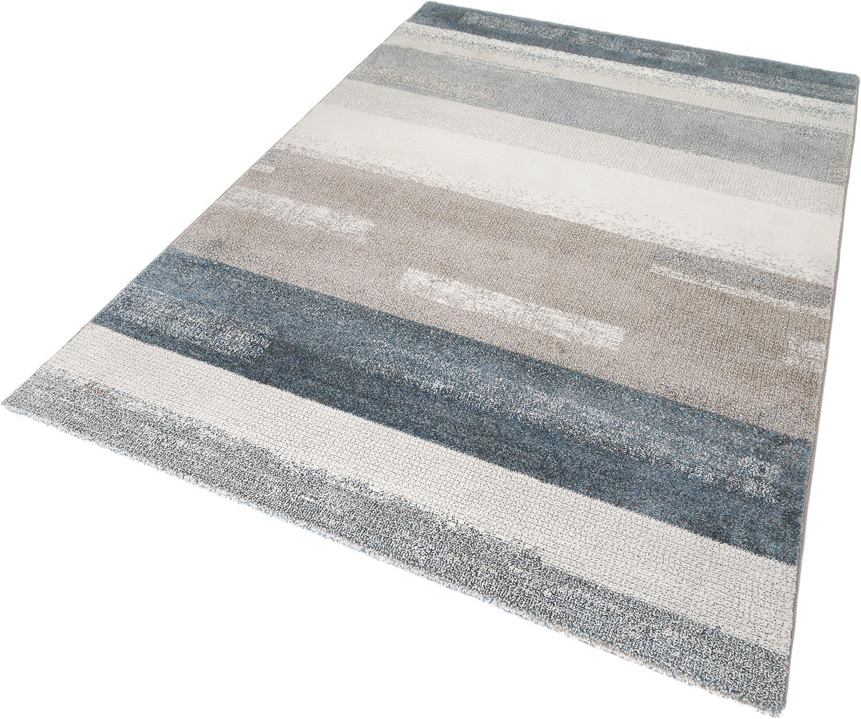 Teppich Dreaming Esprit rechteckig Höhe 13 mm handgewebt