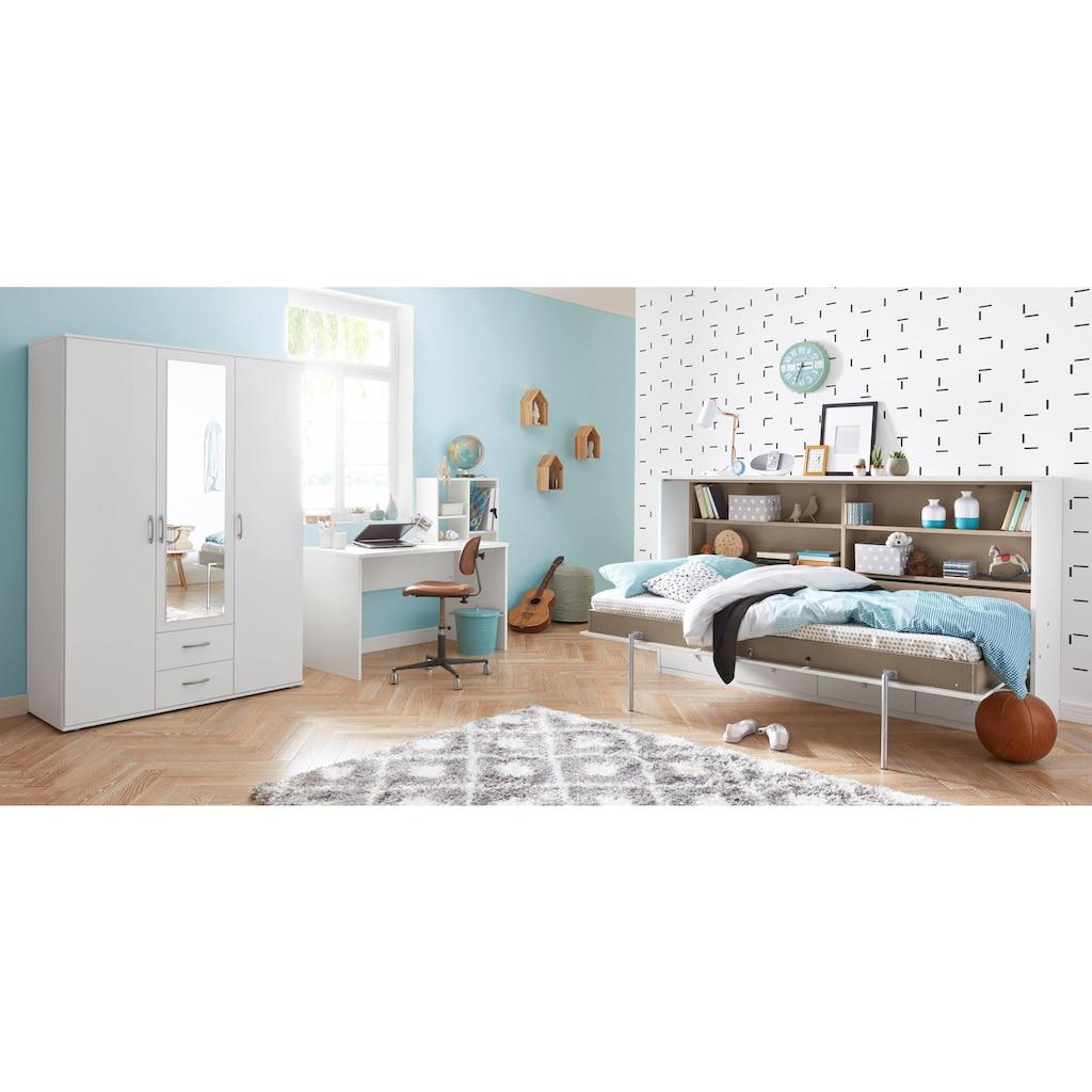 rauch BLUE Kleiderschrank »Twin«