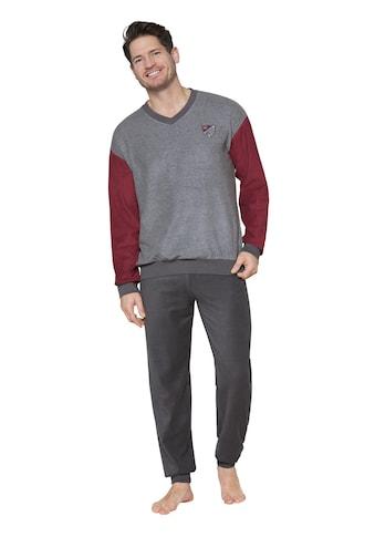 Norman Schlafanzug kaufen
