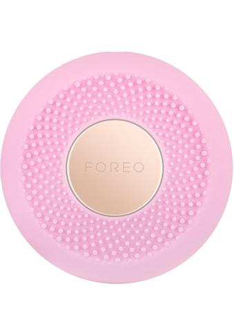"""FOREO Kosmetikbehandlungsgerät """"UFO mini"""" kaufen"""