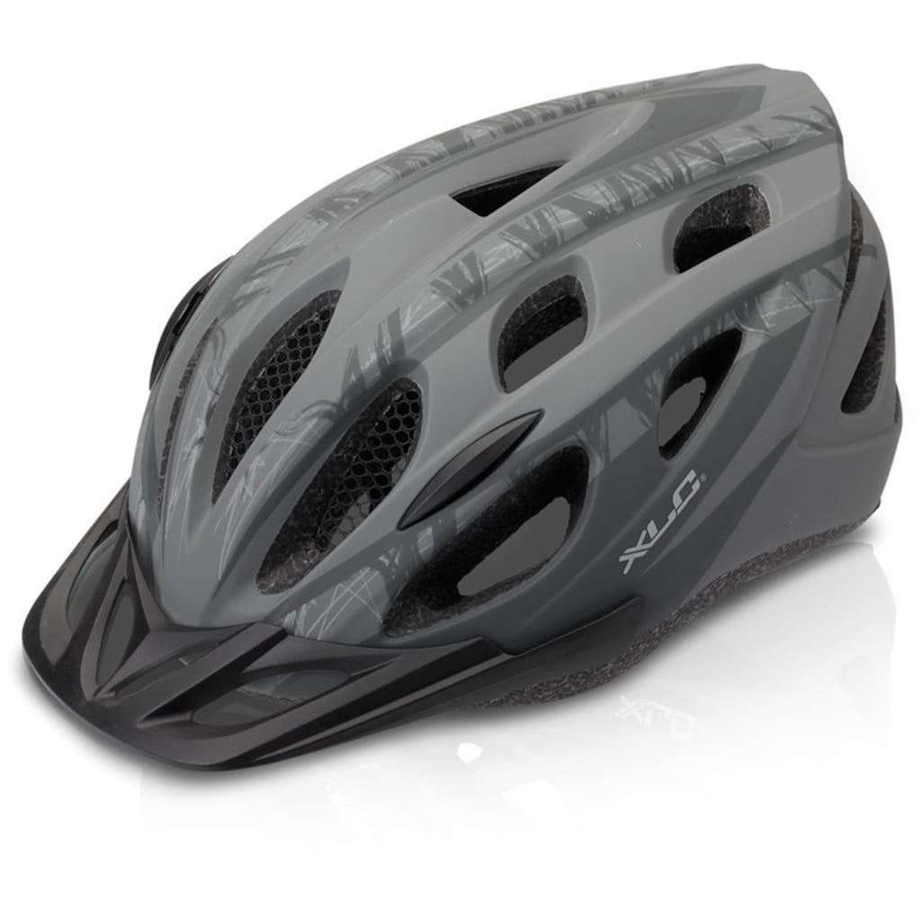 XLC Fahrradhelm »BH-C19«