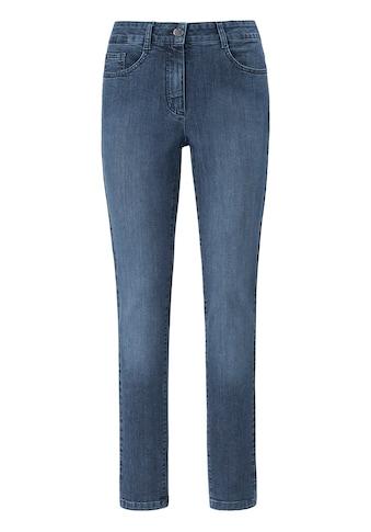 Basler 5 - Pocket - Jeans kaufen