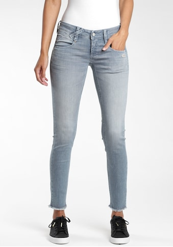 GANG Ankle - Jeans »Nena« kaufen