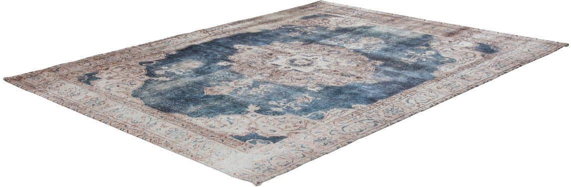 Teppich Vintage 8400 Arte Espina rechteckig Höhe 9 mm maschinell gewebt