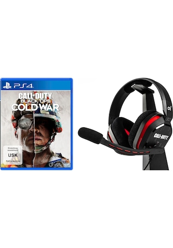 ASTRO »PS4 A10 COD« Gaming - Headset kaufen