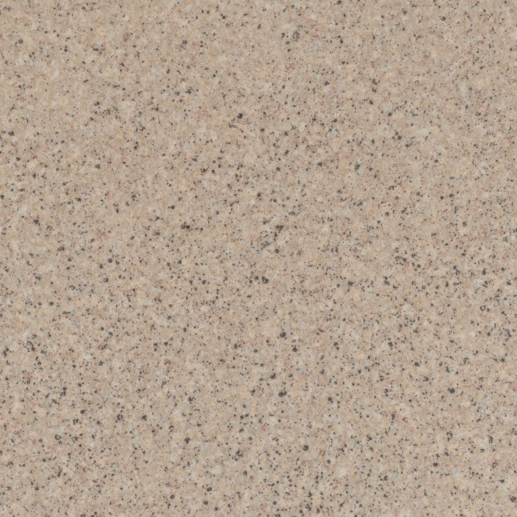 Bodenmeister Vinylboden »PVC Bodenbelag Granit creme«