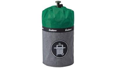 ENDERS Schutzhülle »Style Green«, für Gasflaschen 5 kg kaufen