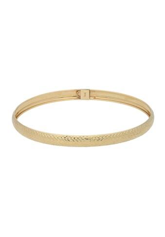 Vivance Armreif »elegant bangle« kaufen