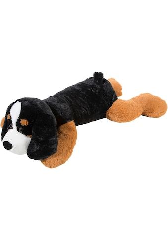 Heunec® Kuscheltier »Berner Sennenhund XXL, 100 cm« kaufen