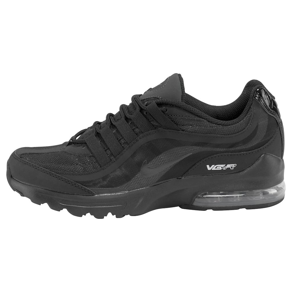 Nike Sportswear Sneaker »Wmns Air Max VG-R«
