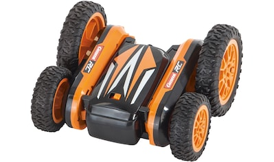 Carrera® RC-Buggy »Carrera® RC - Supercross, 2,4GHz«, mit LED Licht kaufen