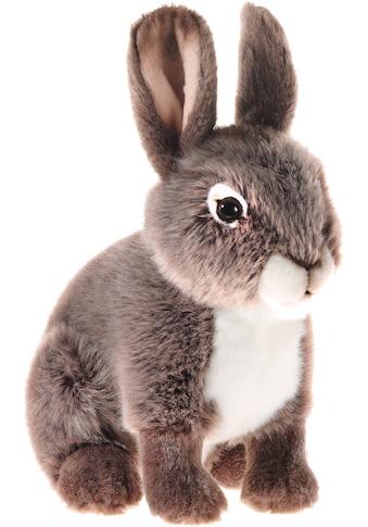 Heunec® Kuscheltier »Streichelzoo Hase« kaufen