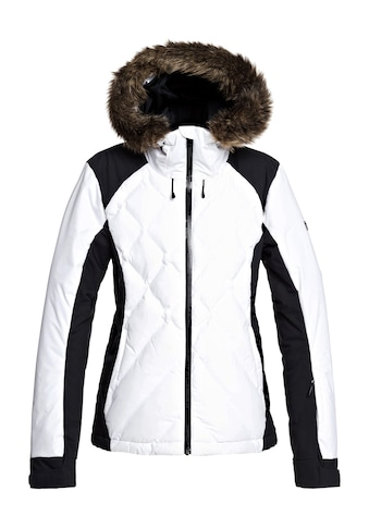 Roxy Snowboardjacke »Breeze Mountain« kaufen