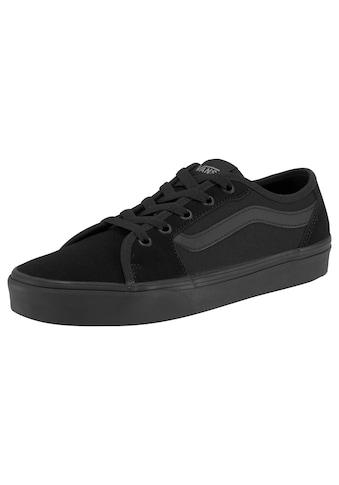 Vans Sneaker »Filmore Decon« kaufen
