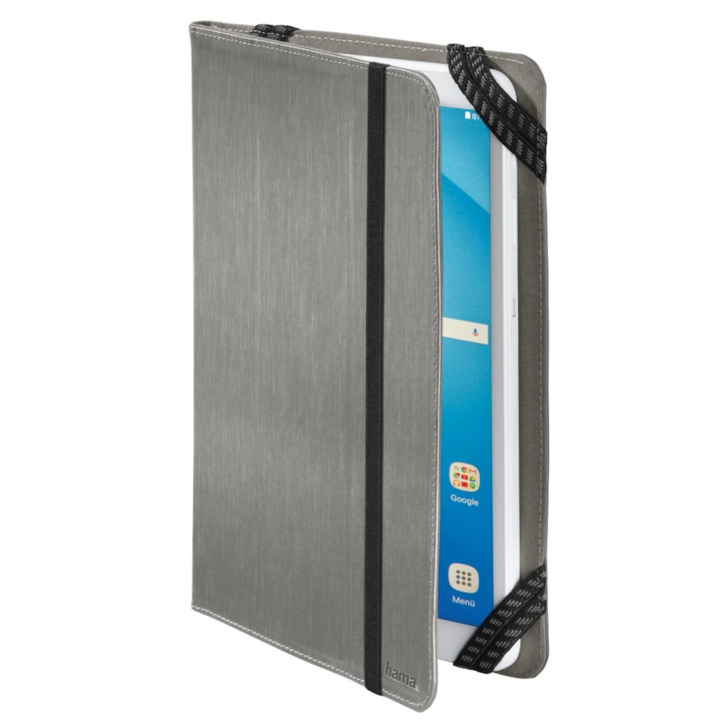 "Hama Tablet-Case ""Fold Uni"" für Tablets bis 25,6 cm (10,1"