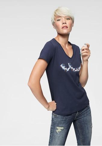 LTB T - Shirt »WIYOLA« kaufen