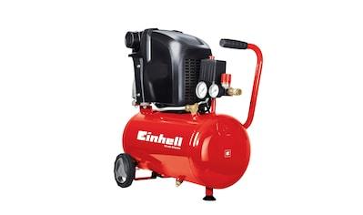 Einhell Kompressor »TE-AC 230/24« kaufen