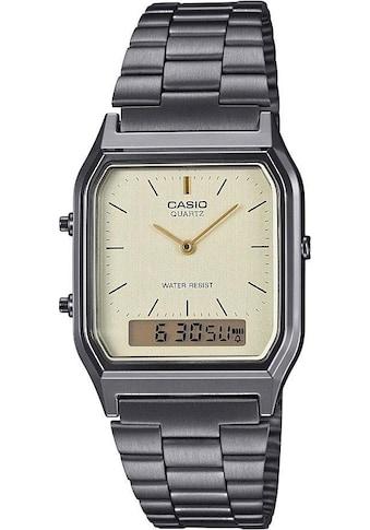 CASIO VINTAGE Chronograph »AQ - 230EGG - 9AEF« kaufen